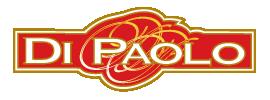 Di Paolo Pasticceria